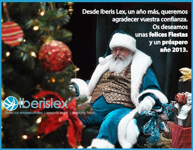 Felicitación Navidad (2)
