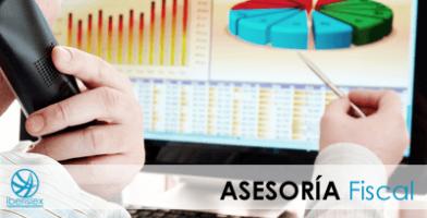 Iberislex Asesoría Fiscal
