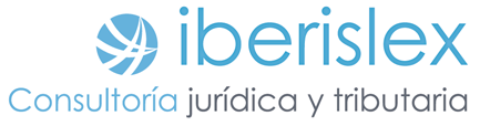 Iberislex Logo