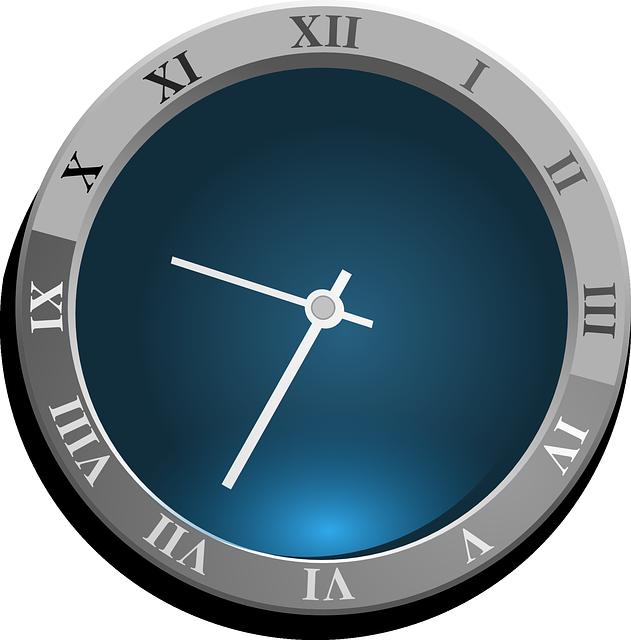Tribunal Supremo contra el control horario en contratos a tiempo completo