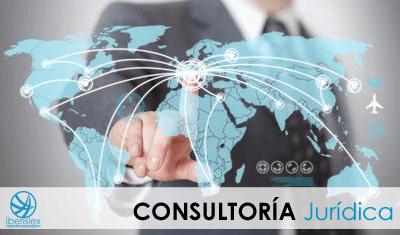 Iberislex Consultoría jurídica