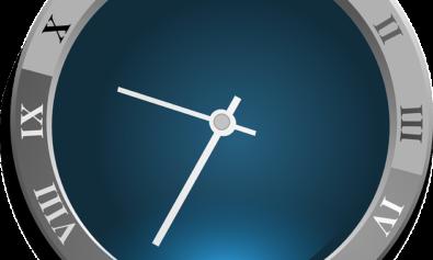 control horario en jornadas a tiempo completo